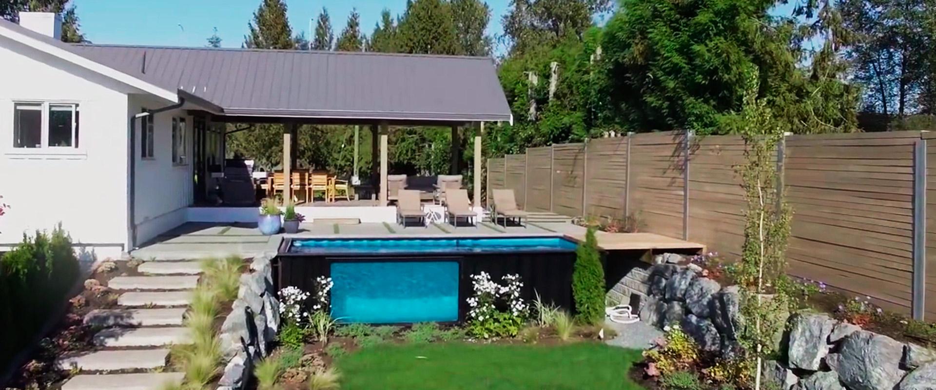 piscina-container-em-residencia-privada-com-visor