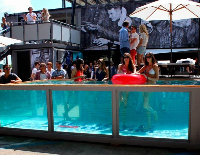 piscina-container-evento-desfile-de-moda-pronta-para-uso-tg-1
