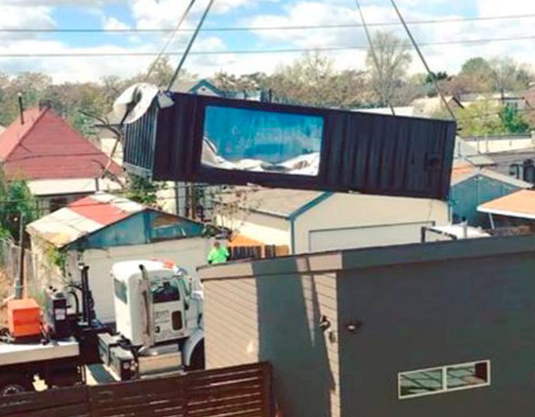 piscina-container-com-caminhao-muck-pronta-para-uso-foto-2