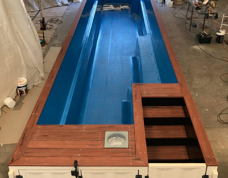 piscina-container-com-deck-pronta-para-uso-foto-1